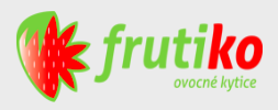 Frutiko.cz – voiceover k reklamě