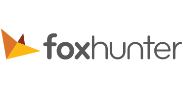 Foxhunter.cz