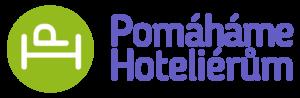 Pomahamehotelierum.cz