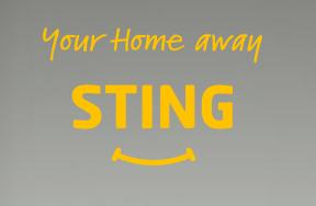 Sting Hotels