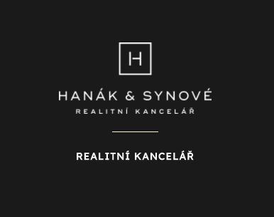 H&S logo černobílé
